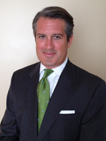 LegalMatch Bankruptcy, Banking and Credit Lawyer Chris G.
