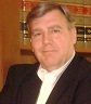 LegalMatch Bankruptcy, Banking and Credit Lawyer Jay M.