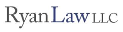 LegalMatch Bankruptcy, Banking and Credit Lawyer Thomas R.