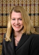 LegalMatch Bankruptcy, Banking and Credit Lawyer Susan D.