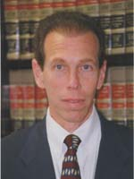 LegalMatch Bankruptcy, Banking and Credit Lawyer Alan G.