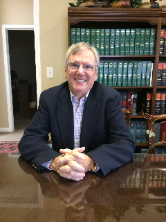 LegalMatch Bankruptcy, Banking and Credit Lawyer Barry S.
