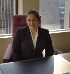 LegalMatch Bankruptcy, Banking and Credit Lawyer Susan S.